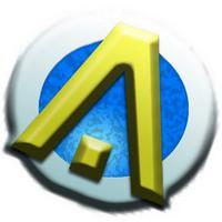 Ares (โปรแกรม Ares แชร์ไฟล์ ดาวน์โหลดไฟล์สไตล์ P2P)