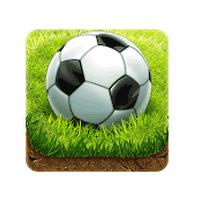 Soccer Stars (App เกมส์ Soccer Stars วางแผนจัดการทีมฟุตบอล )