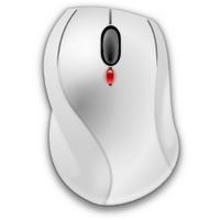 Border-Less Unlimited Mouse (ปรับเม้าส้ให้ไร้ขอบเขต ไร้ขีดจำกัด)