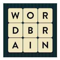 WordBrain (App เกมส์ WordBrain หาคำศัพท์ ฝึกสมอง)