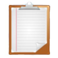 Free Clipboard Manager (จัดการ Clipboard ให้ Copy มากกว่า 1 อย่าง)