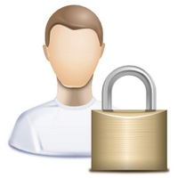 Network Password Recovery (กู้พาสเวิร์ด เน็ตเวิร์คของ Windows)