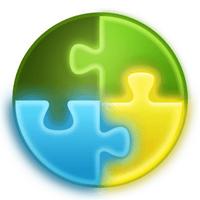Wise Plugin Manager (จัดการ Plug-in หรือ Extension ของเบราว์เซอร์)