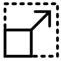 altspc (โปรแกรม altspc ย่อขนาด ย้ายตำแหน่ง หน้าต่างจาก Keyboard)