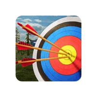 Archery Master 3D (App เกมส์ฝึกยิงธนู สามมิติ)