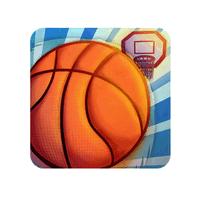 Basketball Shooter (App เกมส์ชู้ตบาสเกตบอล เก็บคะแนนสุดมันส์)