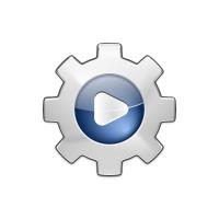 AdvancedRun (โปรแกรม AdvancedRun รันโปรแกรมอื่นๆ แบบขั้นสูง)