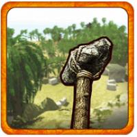 Survival Island (App เกมส์เอาตัวรอดในเกาะร้าง)