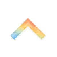 Boomerang from Instagram (App ทำคลิปสั้นๆ สนุกๆ ฮาๆ จาก อินสตาแกรม)