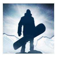 Snowboard Legend (เล่นสโนว์บอร์ด เก็บคะแนนสุดมันส์)