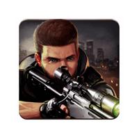 Modern Sniper (App เกมส์ Modern Sniper พลซุ่มยิงสุดระห่ำ)