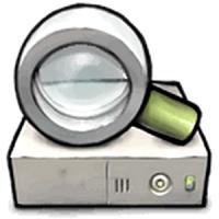 DevManView (โปรแกรม DevManView ดูอุปกรณ์ในคอมพิวเตอร์)
