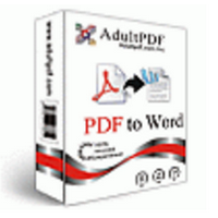 Ap PDF to Word