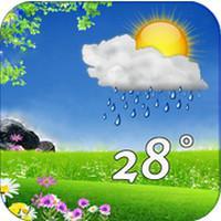 Weather Ultimate (App รายงานสภาพอากาศ)