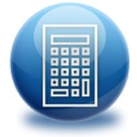 Kalkules (โปรแกรมคิดเลข คำนวณสูตรขั้นสูง)