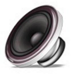 Volume Concierge (โปรแกรม Volume Concierge ปรับเสียงอัตโนมัติ) :
