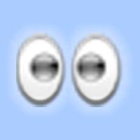 Visible It (กู้ไฟล์ที่หายไป จากไวรัสซ่อนไฟล์ จากฮาร์ดดิสก์ HDD SSD) :