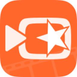 VivaVideo (App ตัดต่อวิดีโอ VivaVideo ใช้งานง่าย ลูกเล่นเพียบ) :