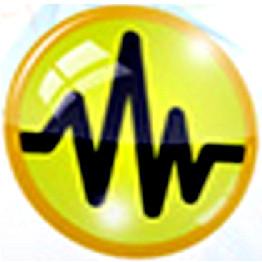 AV Audio Editor (โปรแกรม AV Audio Editor ปรับแต่งเสียง) :