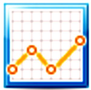 FindGraph (โปรแกรม FindGraph สร้างกราฟข้อมูล) :