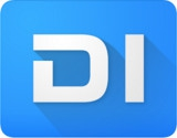 Digitally Imported Radio (App ฟังดนตรีอิเล็กทรอนิกส์ EDM) :