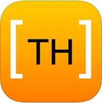 Thai Dictionary (App พจนานุกรมไทย) :