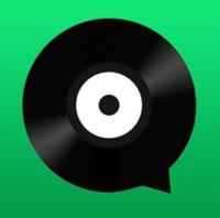 JOOX Music (App ฟังเพลง JOOX Music ฟังเพลงโปรด โหลดเพลงเพราะ) :