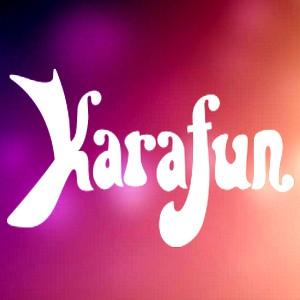 KaraFun (โปรแกรม KaraFunเล่นคาราโอเกะ ปรับแต่งเสียงร้อง) :