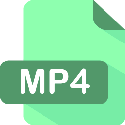 Free MP4 Video Converter (โปรแกรมแปลงไฟล์วีดีโอเป็น MP4 ฟรี) :