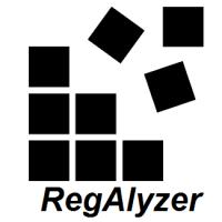 RegAlyzer (โปรแกรม RegAlyzer ค้นหา แก้ไขรีจิสทรี)