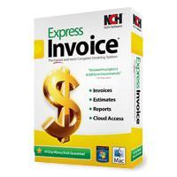 Express Invoice (โปรแกรม Express Invoice ออกใบเสร็จ)