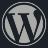 WordPress (โปรแกรม WordPress สร้างเว็บไซต์สำเร็จรูป ยอดนิยม ฟรี)