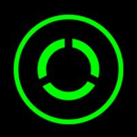 RAZER CORTEX (โปรแกรมเพิ่มความเร็วเกมส์ อัดวีดีโอตอนเล่นเกมส์ เซฟเกมส์)