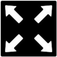 ImageShrinker Portable (โปรแกรม ย่อขยายรูปภาพทีละหลายรูป)