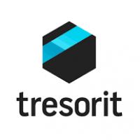 Tresorit (โปรแกรม Tresorit สำรองข้อมูล ไฟล์ บน Cloud)