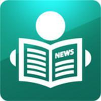 Live News (App ข่าวสาร Live News อ่านข่าวสารสดๆ ตรงถึงจอมือถือ)
