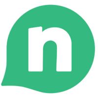 Nymgo (โปรแกรม Nymgo โทรผ่านอินเตอร์เน็ตทั่วโลก ราคาถูก)