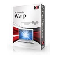 Warp Speed PC Tune-up