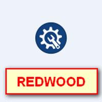 Redwood (โปรแกรม Redwood เครื่องมือดึง Icon รูปภาพ หรือ วีดีโอ ออกมาจากโปรแกรม)