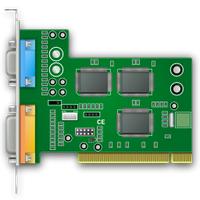 Yale (โปรแกรม Yale ดูสถานะ CPU HDD Network เครื่องคอม)