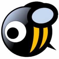 MusicBee (โปรแกรม MusicBee จัดการเพลง เล่นเพลงยอดนิยม)