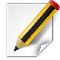 Material Procurement Software (โปรแกรมระบบงานจัดซื้อพัสดุของหน่วยงานราชการ)