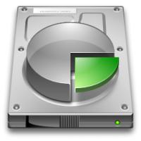 ATTO Disk Benchmark (โปรแกรม ATTO Disk Benchmark ทดสอบฮาร์ดดิสก์)