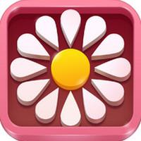 Jeban (App ความสวยความงาม จาก จีบัน)