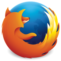Firefox for Mobile (App เบราว์เซอร์ หมาไฟ บนมือถือ Android และ iOS)