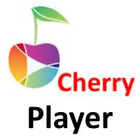 CherryPlayer (โปรแกรม CherryPlayer ดูหนังฟังเพลง)