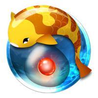 Zen Koi (เกมส์ เลี้ยงปลาคราฟสำหรับผู้ชื่นชอบวิถีชีวิตแบบสโลว์ไลฟ์)