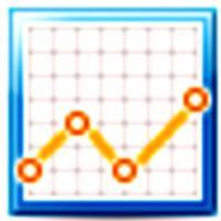 FindGraph (โปรแกรม FindGraph สร้างกราฟข้อมูล)