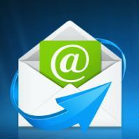 IUWEshare Free Email Recovery (กู้อีเมล ปฏิทิน การนัดหมาย ข้อความบันทึก)