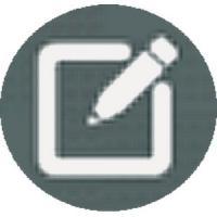 Markdown Edit (โปรแกรม Markdown Edit จัดโครงสร้างเนื้อหา)